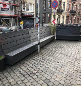 Lounge Chatleroi – 2/2021